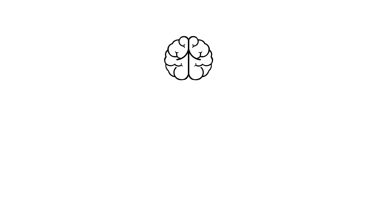 Brain Food Studio