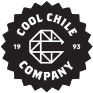 Cool Chile Co