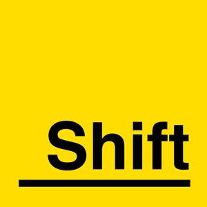 Shift Design