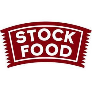 Stock Food
