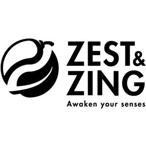 Zest & Zing Spices