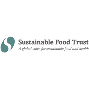 Sustainable Food Trust