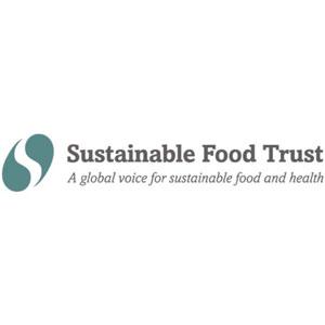Sustainable Food Trust